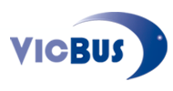 VicBus - Bus Hire and Coach Charter Services